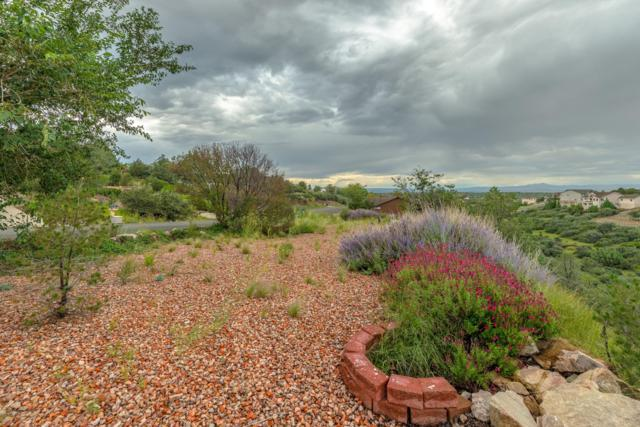 4725 Cody Drive, Prescott, AZ 86305 (#1015447) :: Shelly Watne