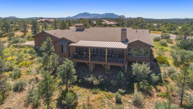 11960 Cooper Morgan Trail, Prescott, AZ 86305 (#1015453) :: HYLAND/SCHNEIDER TEAM