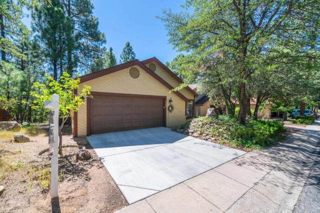 1925 Pine Tree Drive, Prescott, AZ 86303 (#1015455) :: The Kingsbury Group