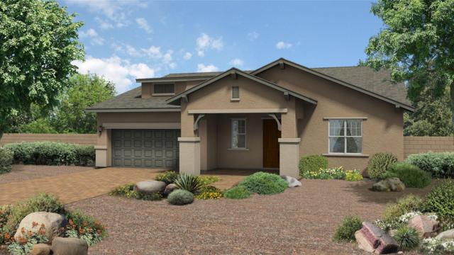 2562 Aurora Drive, Chino Valley, AZ 86323 (#1015459) :: HYLAND/SCHNEIDER TEAM