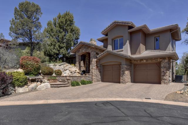 1624 Stoney Lane, Prescott, AZ 86303 (#1015506) :: HYLAND/SCHNEIDER TEAM