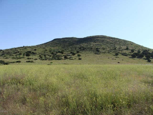 11315 E Mingus Vista Drive, Prescott Valley, AZ 86315 (#1015544) :: HYLAND/SCHNEIDER TEAM
