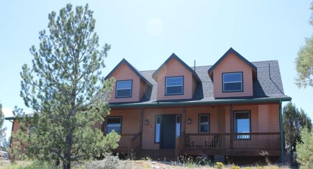 7875 W Meadowlark Road, Prescott, AZ 86305 (#1015546) :: The Kingsbury Group