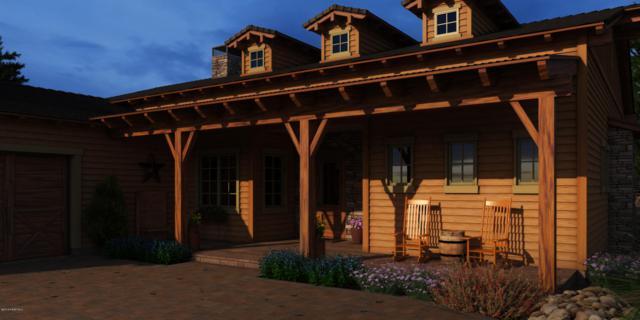 14425 N Sandia Lane, Prescott, AZ 86305 (#1015587) :: HYLAND/SCHNEIDER TEAM