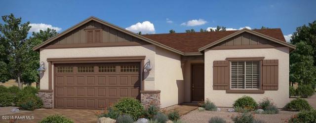 7907 E Talking Iron Lane, Prescott Valley, AZ 86315 (#1015601) :: The Kingsbury Group