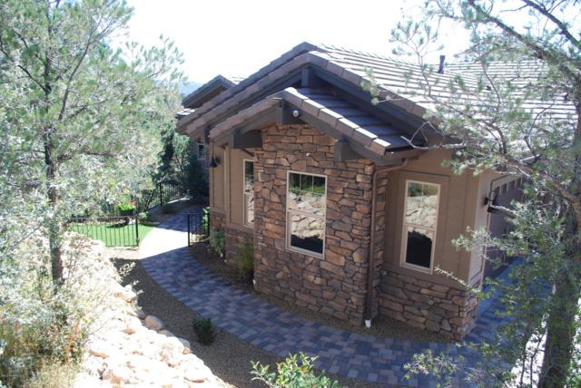 1615 Stoney Lane, Prescott, AZ 86303 (#1015613) :: The Kingsbury Group