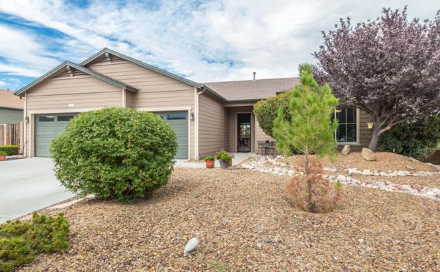 7836 E Prickly Pear Path, Prescott Valley, AZ 86315 (#1015616) :: The Kingsbury Group