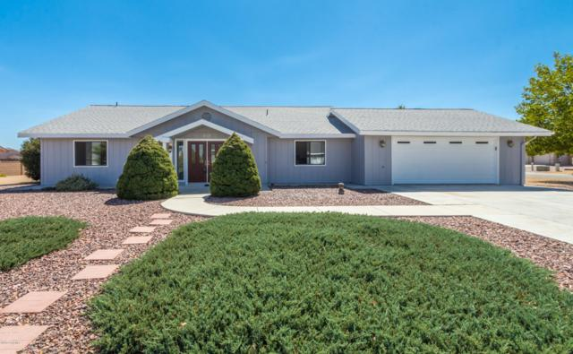 912 Laura Court, Chino Valley, AZ 86323 (#1015622) :: The Kingsbury Group