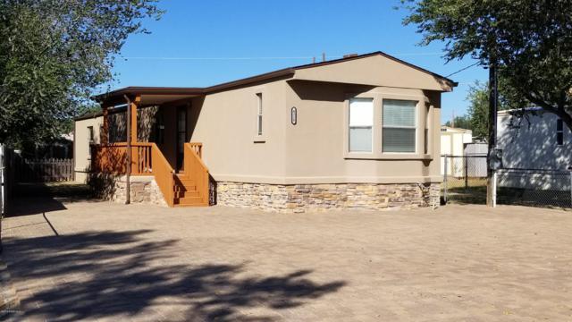 4320 E Katie Circle #0, Prescott Valley, AZ 86314 (#1015624) :: The Kingsbury Group