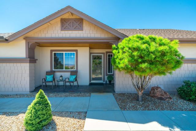 1661 Addington Drive, Prescott, AZ 86301 (#1015632) :: The Kingsbury Group