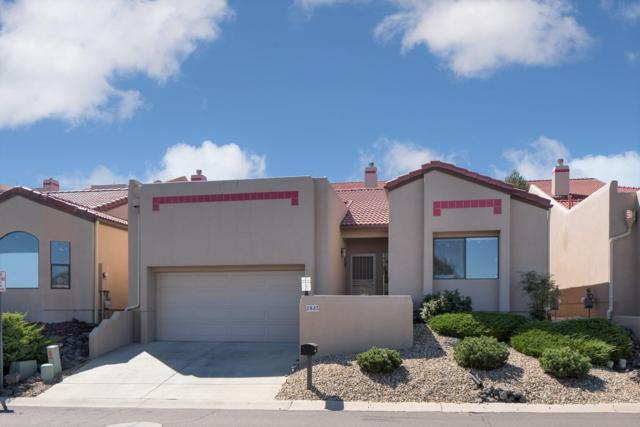 2835 Harvard Drive, Prescott, AZ 86301 (#1015633) :: The Kingsbury Group