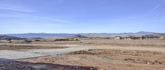N/A Hydro Ridge Road, Prescott Valley, AZ 86315 (#1015634) :: The Kingsbury Group