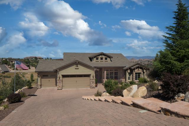 1909 Gentry Lane, Prescott, AZ 86301 (#1015638) :: The Kingsbury Group