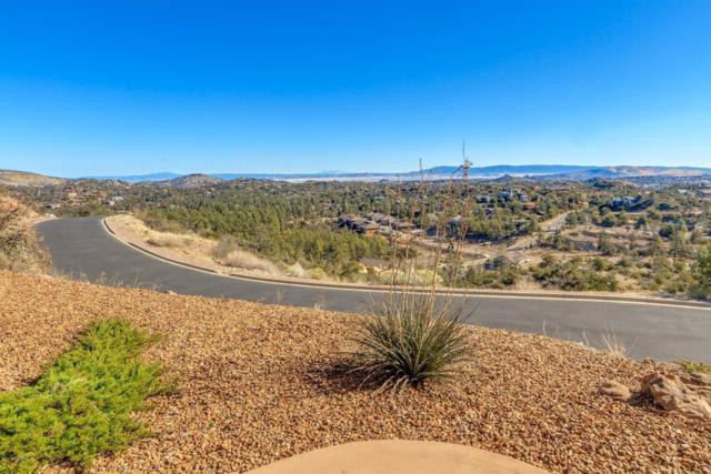1435 Tallside, Prescott, AZ 86305 (#1015651) :: HYLAND/SCHNEIDER TEAM