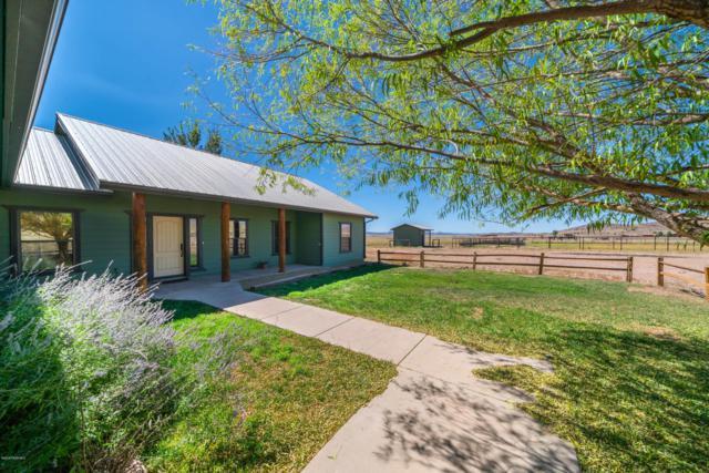 5595 E Americana Way, Chino Valley, AZ 86305 (#1015656) :: The Kingsbury Group