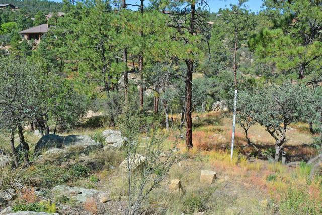 521 Lodge Trail Circle, Prescott, AZ 86303 (#1015660) :: The Kingsbury Group