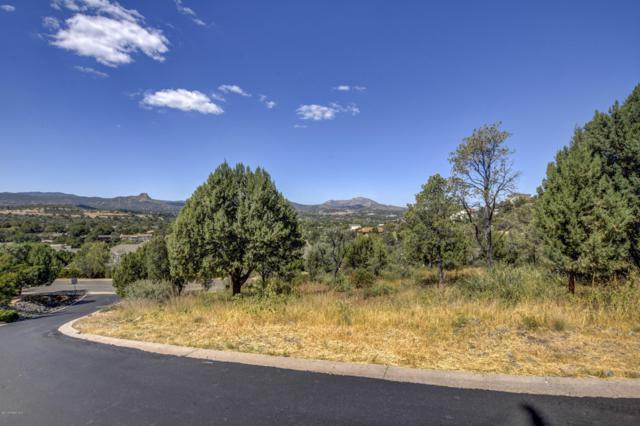 1203 Mcdonald Drive, Prescott, AZ 86303 (#1015684) :: The Kingsbury Group