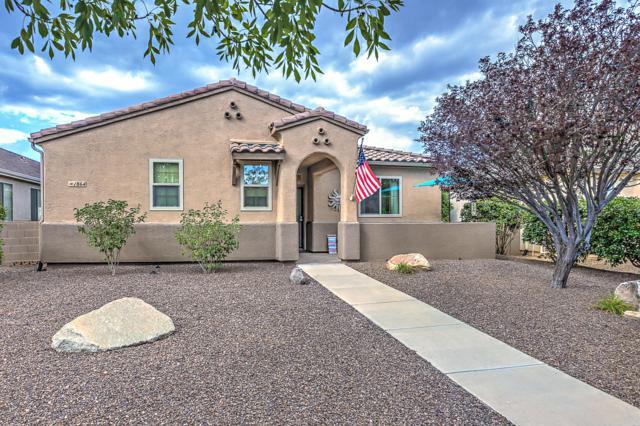 1864 N Bittersweet Way, Prescott Valley, AZ 86314 (#1015761) :: The Kingsbury Group
