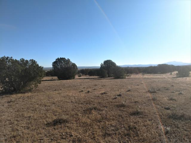 0 N Stockmens, Ash Fork, AZ 86320 (#1015769) :: HYLAND/SCHNEIDER TEAM