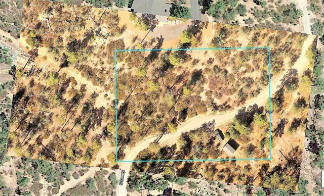 1620 S Sunnyside Road, Prescott, AZ 86303 (#1015908) :: The Kingsbury Group