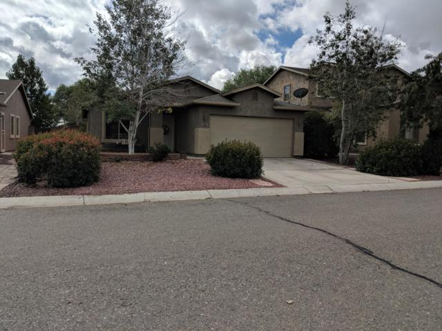 1341 Bannon Place, Chino Valley, AZ 86323 (#1015953) :: The Kingsbury Group