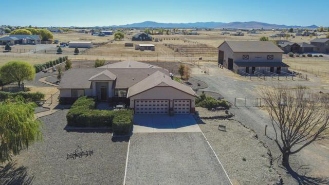 7575 E Winners Circle, Prescott Valley, AZ 86315 (#1015979) :: HYLAND/SCHNEIDER TEAM