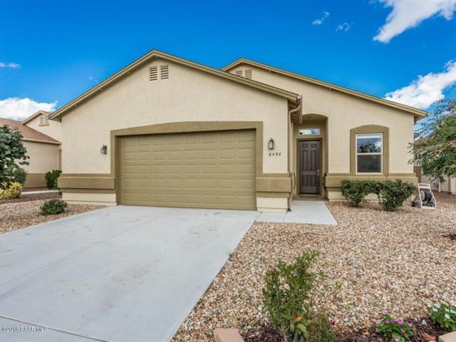 6498 Burdett Drive, Prescott Valley, AZ 86314 (#1016010) :: The Kingsbury Group