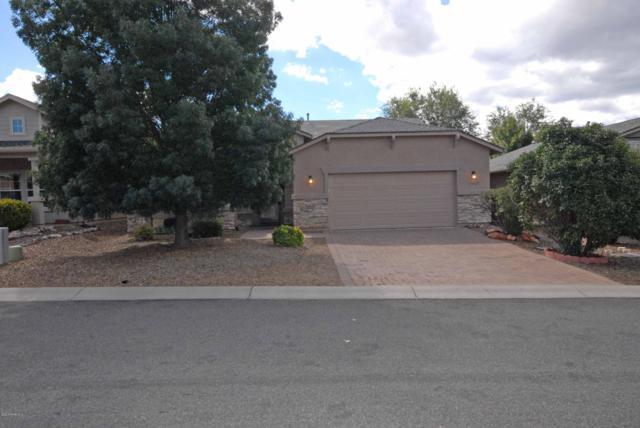 13083 E Lima Street, Dewey-Humboldt, AZ 86327 (#1016012) :: HYLAND/SCHNEIDER TEAM