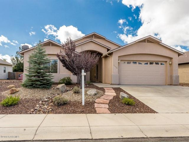 6619 E Dalton Way, Prescott Valley, AZ 86314 (#1016022) :: The Kingsbury Group