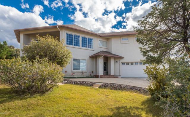 271 Newport Drive, Prescott, AZ 86303 (#1016026) :: The Kingsbury Group