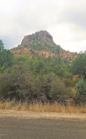200 Endress Lane, Prescott, AZ 86305 (#1016037) :: The Kingsbury Group