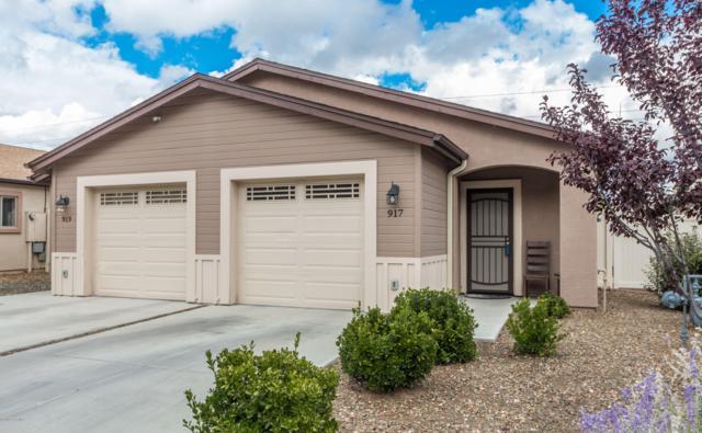 917 Gail Gardner Way, Prescott, AZ 86305 (#1016042) :: The Kingsbury Group