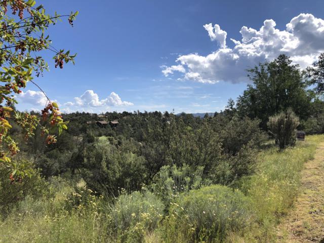 2262 Golf Club Lane, Prescott, AZ 86303 (#1016113) :: The Kingsbury Group
