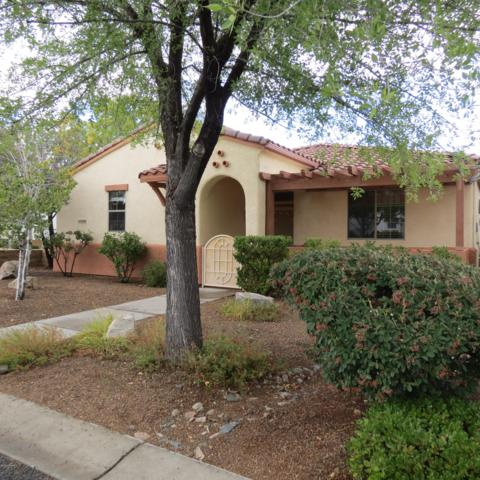 7098 E Encampment Drive, Prescott Valley, AZ 86314 (#1016117) :: The Kingsbury Group