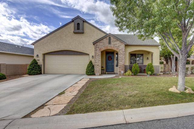 7687 E Bravo Lane, Prescott Valley, AZ 86314 (#1016123) :: The Kingsbury Group