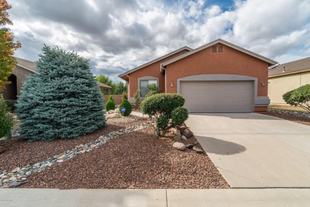 6717 E Kilkenny Place, Prescott Valley, AZ 86314 (#1016124) :: The Kingsbury Group
