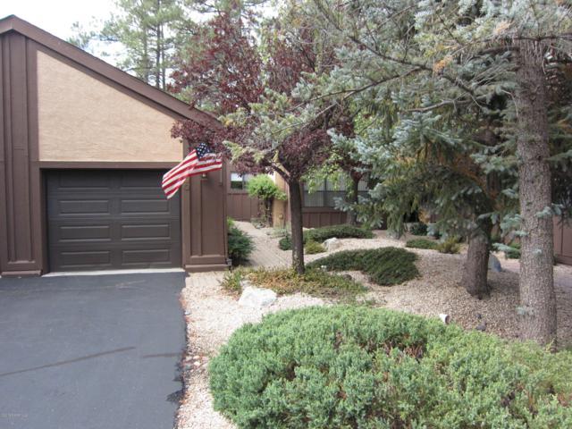 290 Mahogany Lane, Prescott, AZ 86303 (#1016145) :: HYLAND/SCHNEIDER TEAM