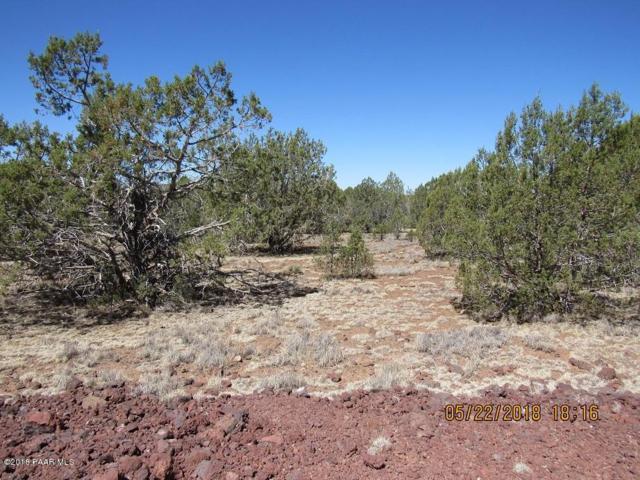 4054 N Fountain Drive, Ash Fork, AZ 86320 (#1016148) :: HYLAND/SCHNEIDER TEAM