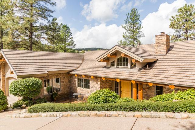 572 Lodge Trail Circle, Prescott, AZ 86303 (#1016154) :: The Kingsbury Group