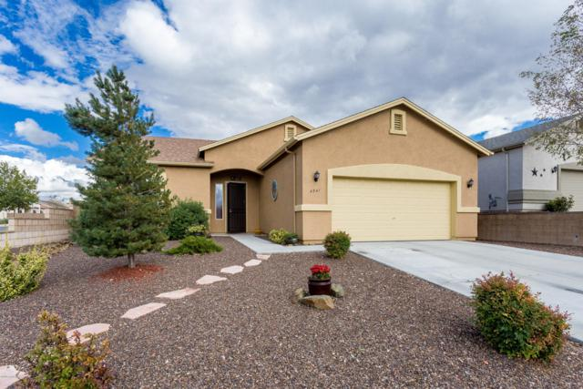 4241 N Cornwall Road, Prescott Valley, AZ 86314 (#1016158) :: The Kingsbury Group