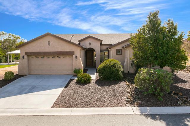 1510 E Yorkshire Avenue, Chino Valley, AZ 86323 (#1016174) :: The Kingsbury Group