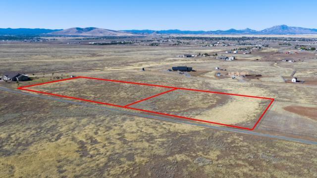8120/8170 N Open Sky Trail, Prescott Valley, AZ 86315 (#1016251) :: The Kingsbury Group