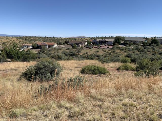 4753 Valor Court, Prescott, AZ 86305 (#1016259) :: HYLAND/SCHNEIDER TEAM