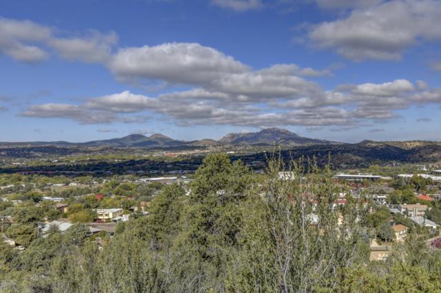 182 Sheffield Drive, Prescott, AZ 86303 (#1016278) :: HYLAND/SCHNEIDER TEAM