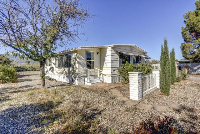 2484 S Warriors, Cottonwood, AZ 86326 (#1016309) :: The Kingsbury Group