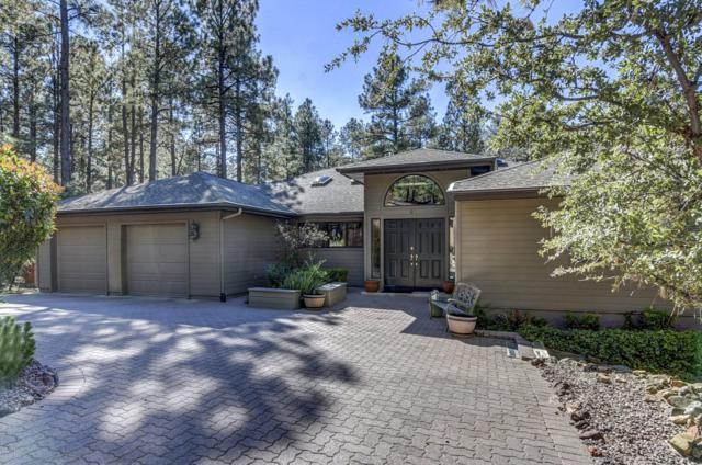 1620 Roadrunner S, Prescott, AZ 86303 (#1016322) :: HYLAND/SCHNEIDER TEAM