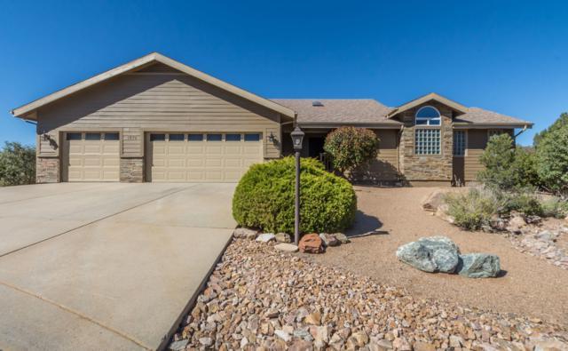 1874 Forest View, Prescott, AZ 86305 (#1016346) :: The Kingsbury Group