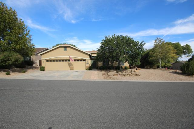 5475 N August Drive, Prescott Valley, AZ 86314 (#1016366) :: The Kingsbury Group