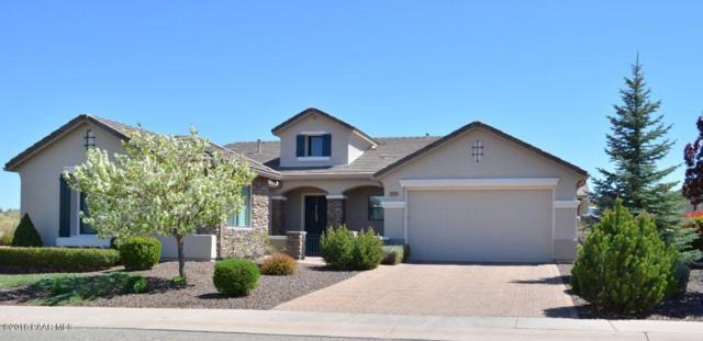 1371 Divinity Drive, Prescott, AZ 86301 (#1016440) :: The Kingsbury Group