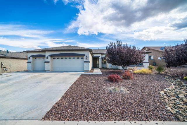 1522 E Yorkshire Avenue, Chino Valley, AZ 86323 (#1016456) :: The Kingsbury Group